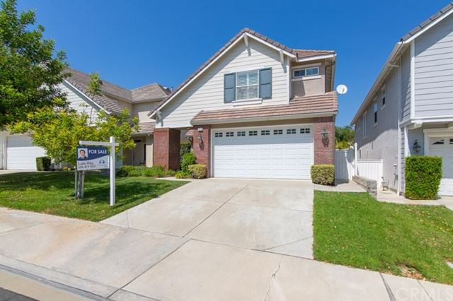 3228   Willow Hollow Road , CHINO HILLS