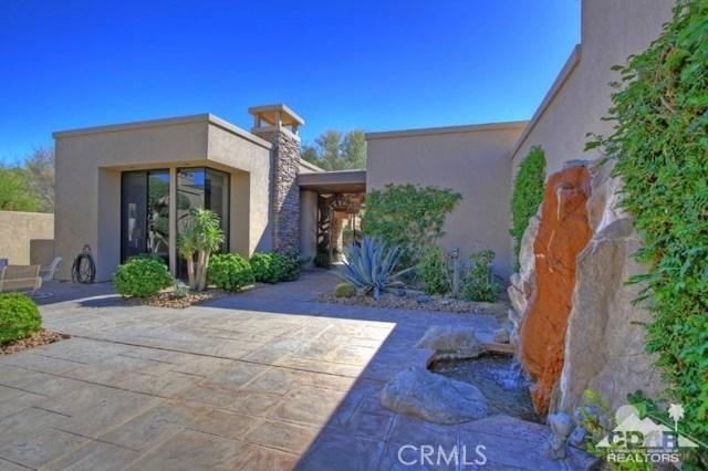 428 Morning Dove, Palm Desert CA: http://media.crmls.org/medias/238234d2-033f-4cec-a365-8d9e3f314387.jpg
