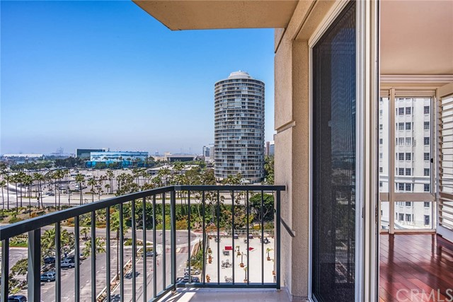 850 E Ocean Bl, Long Beach, CA 90802 Photo 13