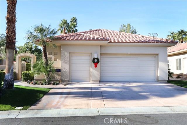 120 Kavenish Drive, Rancho Mirage CA: http://media.crmls.org/medias/23831b6b-f32d-4afe-9393-a67416ef6d38.jpg