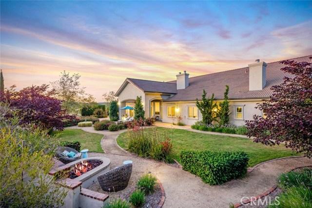 Photo of 20450 Vista Flora Road, Murrieta, CA 92562