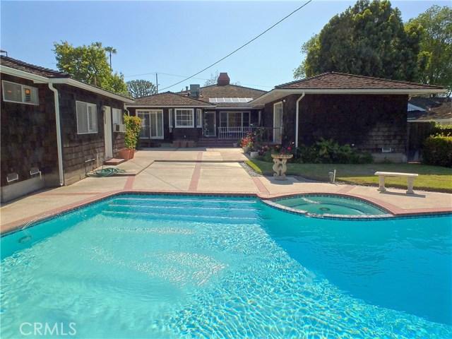 1530 Ramillo Av, Long Beach, CA 90815 Photo 31