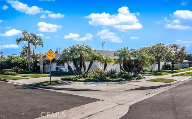 1438 W Janeen Wy, Anaheim, CA 92801 Photo 5