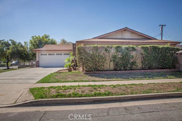 Real Estate for Sale, ListingId: 35617645, Glendora,CA91740