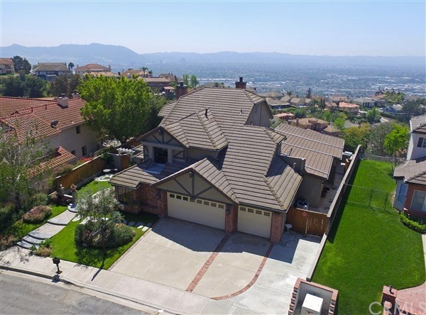 Single Family Home for Rent at 2919 Olney Place Burbank, California 91504 United States