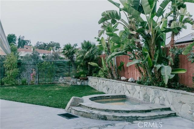29461 Via San Sebastian Laguna Niguel, CA 92677 - MLS #: OC18073272
