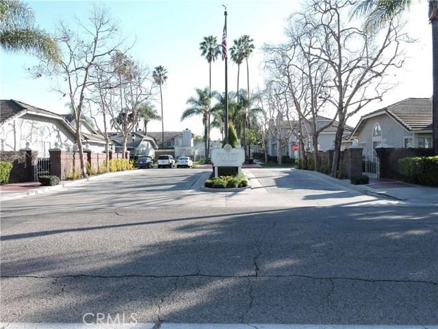 2051 W Lafayette Dr, Anaheim, CA 92801 Photo 9