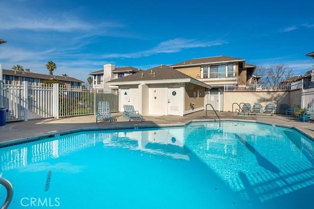 252 S Seneca Cr, Anaheim, CA 92805 Photo 31