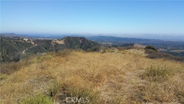 2007 N San Marcos Road, Santa Barbara CA: http://media.crmls.org/medias/238c63dd-c4e6-450b-839a-fce9417fd9c3.jpg