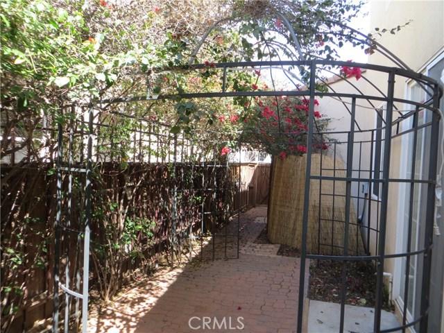 45863 Corte Carmello, Temecula, CA 92592 Photo 38