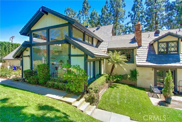 8488 Almond Street, Rancho Cucamonga, CA 91701