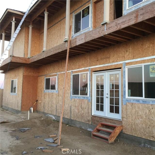 5336 Willard Street, Bakersfield CA: http://media.crmls.org/medias/238e537c-e830-4ee4-9a06-5148122b2946.jpg