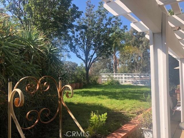 30769 Sky Terrace Dr, Temecula, CA 92592 Photo 14
