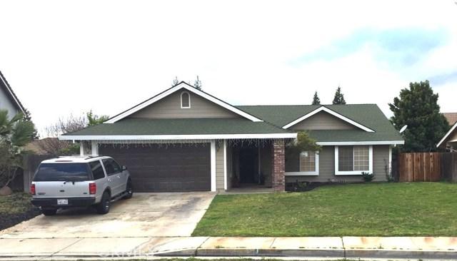3341 Harbor Drive Atwater, CA 95301 - MLS #: MC18081106