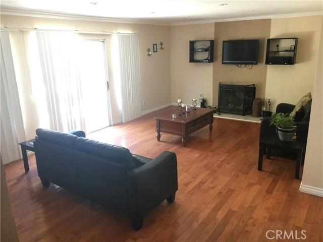 13803 Aldergrove Street Sylmar, CA 91342 - MLS #: BB17149201