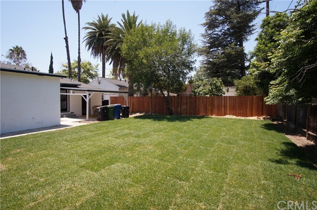 17337 Burma Street Encino, CA 91316 - MLS #: OC18167847