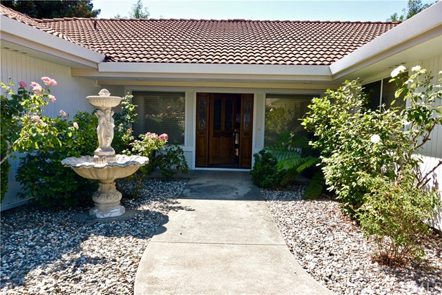 8581 Paradise Valley Bl, Lucerne, CA 95458 Photo