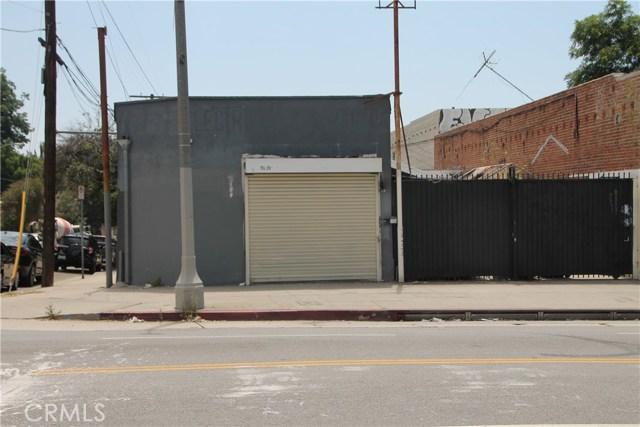 2000 W Temple St, Los Angeles, CA 90026 Photo 0