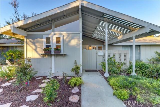 300  Avenida Sevilla 92637 - One of Laguna Woods Homes for Sale