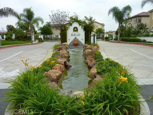 Single Family Home for Rent at 107 Santona Court E La Habra, California 90631 United States