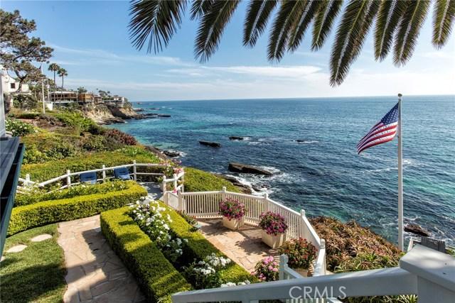 Photo of 2321 S Coast, Laguna Beach, CA 92651