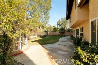 3115 E Ridgeway Road, Orange CA: http://media.crmls.org/medias/239f3329-8f88-4141-b814-f3c97f6db83b.jpg