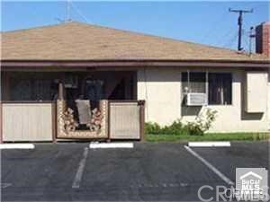 , CA  is listed for sale as MLS Listing OC18190310