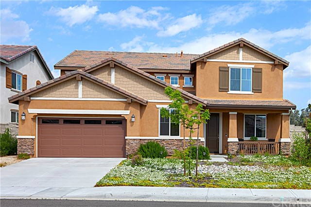 Photo of 23483 Crystal Way, Wildomar, CA 92595