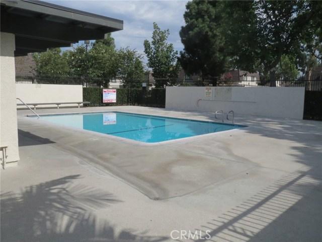 2837 E Jackson Av, Anaheim, CA 92806 Photo 6