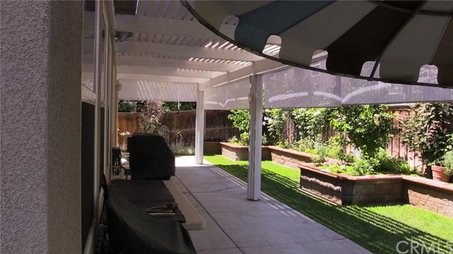 1061 N Reiser Ct, Anaheim, CA 92801 Photo 13