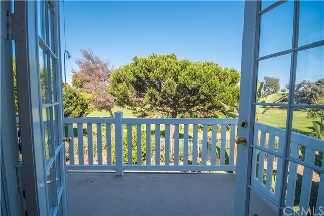 19302 Beckonridge Lane, Huntington Beach CA: http://media.crmls.org/medias/23a256c8-c648-4139-ad36-950fc90ea82d.jpg