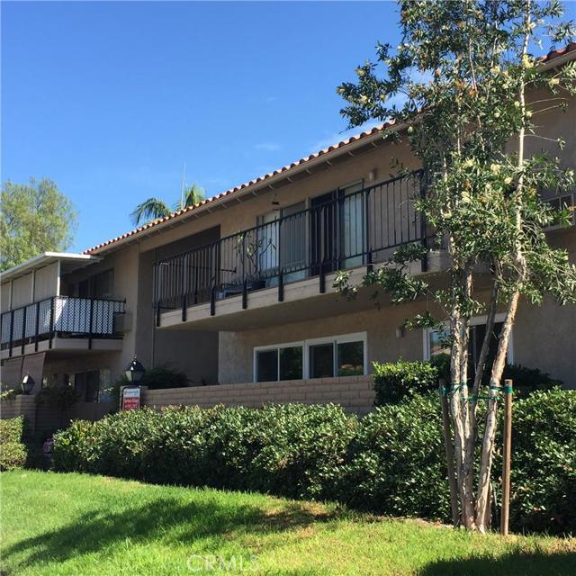 Condominium for Sale at 3020 Via Buena Vista St # A Laguna Woods, California 92637 United States
