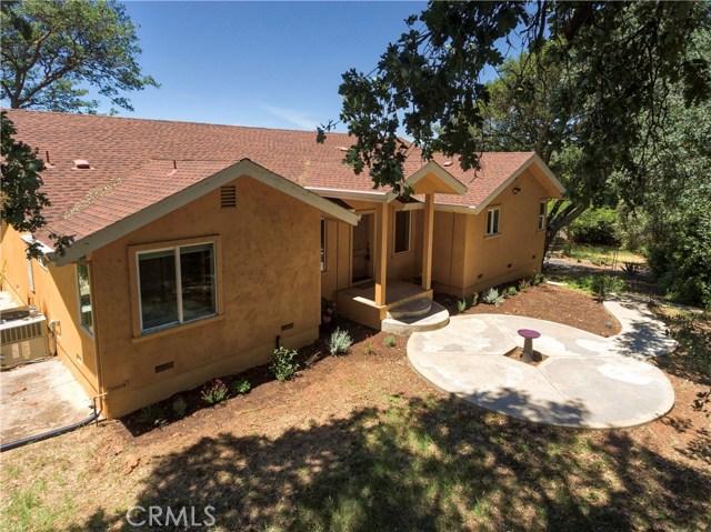 2345 Westlake Dr, Kelseyville, CA 95451 Photo