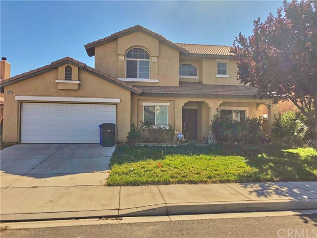 , CA  is listed for sale as MLS Listing PW18262946