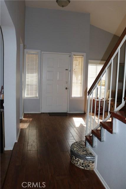 3583 Fensmuir Street, Riverside CA: http://media.crmls.org/medias/23a8b1e7-832a-49ba-a48c-c9a4f324022d.jpg