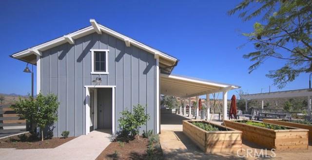 258 Alienta Lane Unit 58 Rancho Mission Viejo, CA 92694 - MLS #: OC18215271