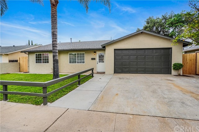 1450 Wilson Avenue Escondido, CA 92027 is listed for sale as MLS Listing SW18116391