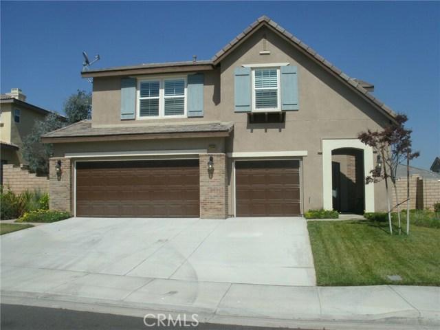 Photo of 35646 Dulock Road, Wildomar, CA 92595