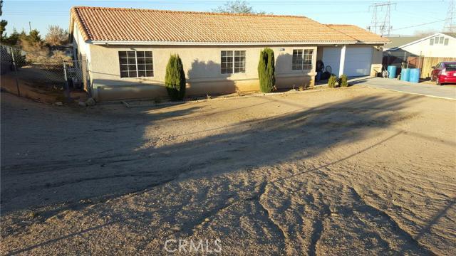 18124 Seaforth Street, San Bernardino, California 92345, 3 Bedrooms Bedrooms, ,2 BathroomsBathrooms,HOUSE,For sale,Seaforth,CV15254811