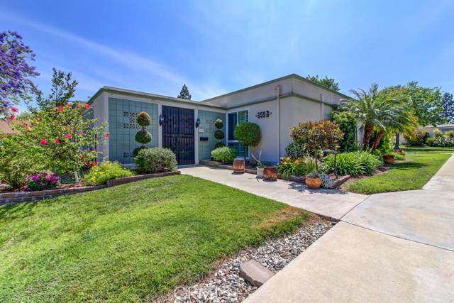 Stock Cooperative for Sale at 359 Avenida Castilla St # D Laguna Woods, California 92637 United States