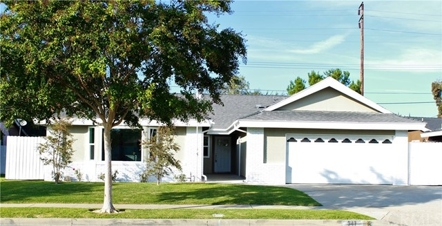 , CA  is listed for sale as MLS Listing PW18263434