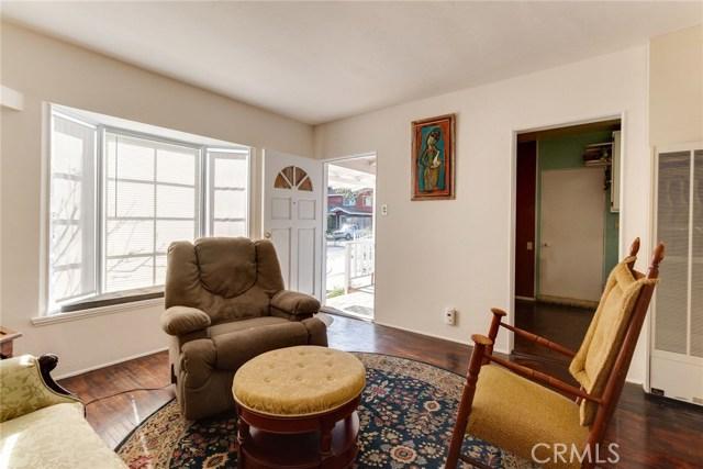 611 W 19th St, Long Beach, CA 90806 Photo 3