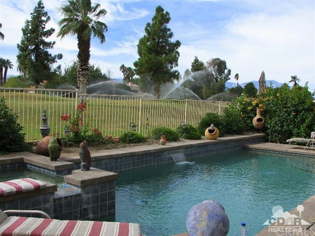 82825 Barrymore Street Indio, CA 92201 is listed for sale as MLS Listing 215025642DA