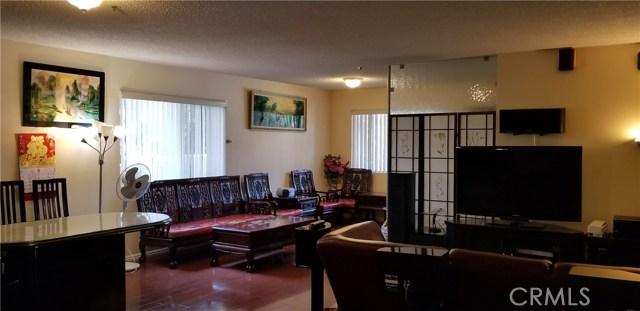 3630 Beuville Avenue El Monte, CA 91731 - MLS #: WS18187714