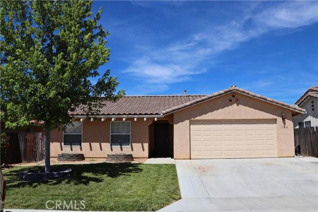 Property for sale at 1955 San Juan Bautista Street, San Miguel,  California 93451