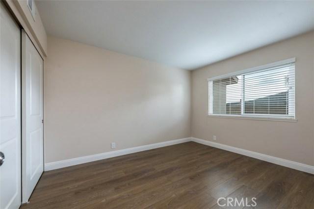 641 Citrus Place Brea, CA 92821 - MLS #: OC17253152