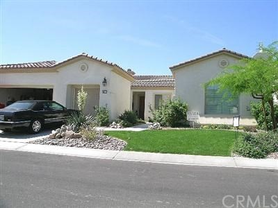 80721 Camino San Lucas, Indio, CA 92203 Photo
