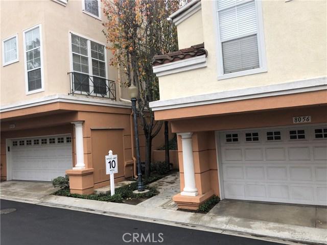 Photo of 8068 E Naples Lane, Anaheim Hills, CA 92808
