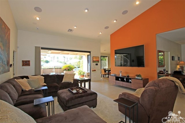 10509 Sunningdale Drive Rancho Mirage, CA 92270 is listed for sale as MLS Listing 217024894DA