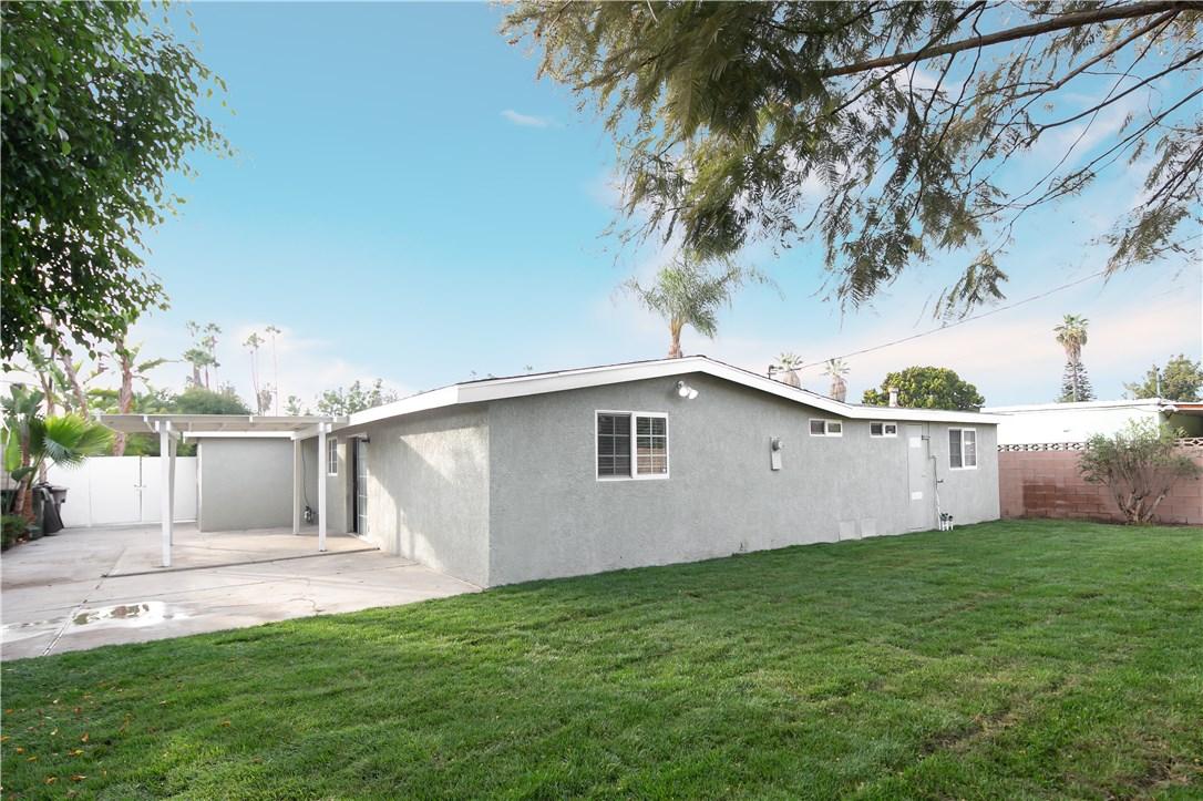 11972 Arthur Dr, Anaheim, CA 92804 Photo 23